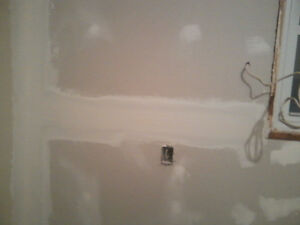 HANDYMAN / HOME RENOVATIONS London Ontario image 7