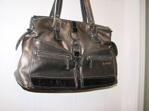 Purses - 3 to choose from Kitchener / Waterloo Kitchener Area image 2