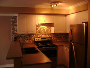 Condo 1 bedroom for sale near hospital,and college
