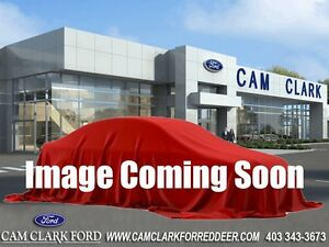 2009 Ford Edge Limited   - memory seat