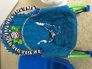 Multiple baby items for sale