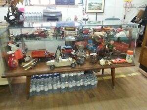 Nascar ,Harley Davidson ,Diecast    buy and  sell