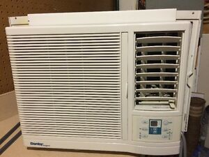 Climatiseur Danby DAC6300D
