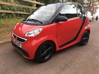 SMART FOUR TWO SOFTOUCH PULSE 12 REG