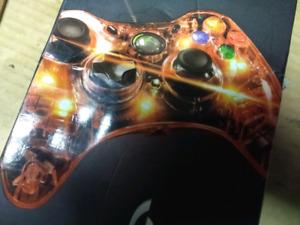 Xbox 360 Controller | New