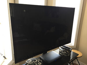 TV For Sale!!