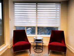 Special Discount/Blinds / Shades / Shutters
