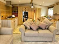 Static caravan for sale North West Contact Lewis