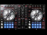 DDJ-SR controller with Serato DJ - EXCELLENT CONDITION