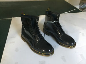 Brand New Dr. Martins Boots, size 13