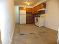 CONDO FOR RENT 4 1/2 IN DOWNTOWN 1ST OF SEPTEMBER