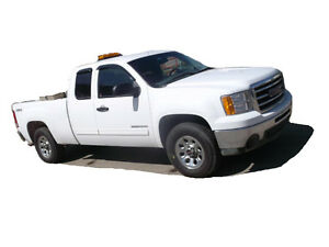 2013 GMC Sierra 2500 Pickup Truck Cash/trade/lease to own terms