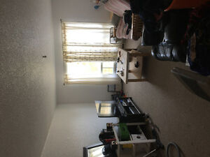 One bedroom Apartment for rent for 650