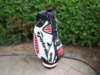 Sac de Golf Taylor Made