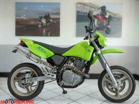 2003 (03) CCM R30 Supermoto - DEPOSIT TAKEN -