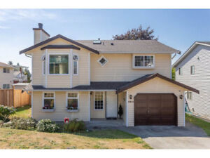 Open House September 22 and 23 from 2 pm to 4 pm