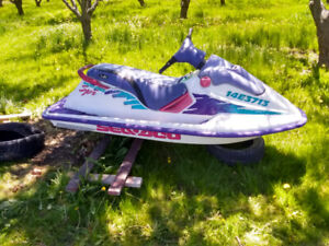 Water Skis | ⛵ Boats & Watercrafts for Sale in Ontario | Kijiji
