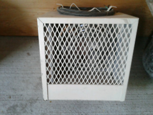 220 construction heater