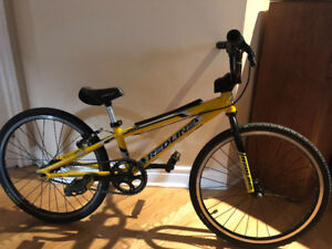BMX Redline  Proline Mini