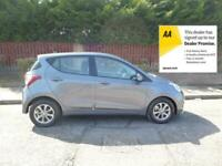 *** SERVICE HISTORY WITH A SERVICE ON DELIVERY*** GREAT SPEC** £20 ROAD TAX***