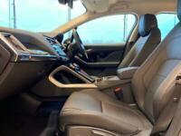 2020 Jaguar I-Pace EV400 S Electric SUV Electric Automatic