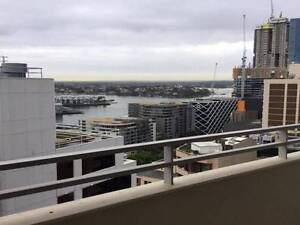Looking for a girls to share room ( Asian Preferable ) Sydney City Inner Sydney Preview
