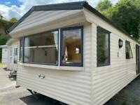 WILLERBY RIO 35X12 2 BED FREE UK DELIVERY