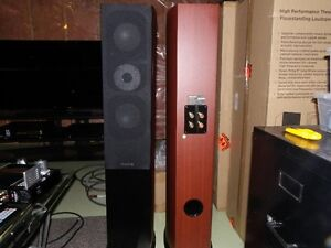 Fluance speakers for sale