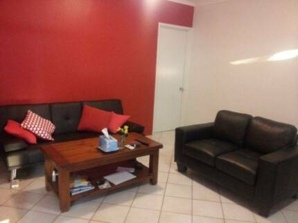 Room available soon near Uni, Hospital and Shopping Centre Tiwi Darwin City Preview