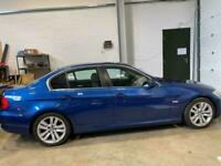 2010 BMW 335i SE 4dr Step Auto E90 RARE FACELIFT SALOON *ONE OWNER FROM NEW*