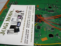 PS3 Downgrade Service - 3.55 OFW CUSTOM FIRMWARE