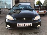 Chevrolet Lacetti 1.8 Sport for sale