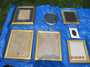 Picture Frames Kawartha Lakes Peterborough Area image 1