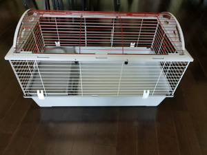 Rabbit / Small Pet's Cage