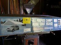 DEAL - All Purpose Canopy