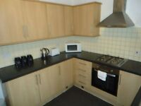 Quality rooms available to rent in Wavertree- All bills included