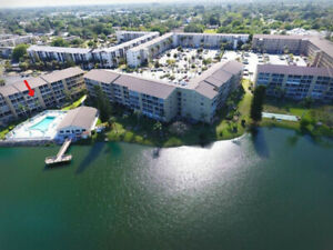 """Florida vacation rentals // Bradenton Beach US$1250 +"""