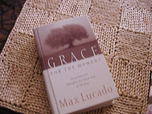 Grace: Book of Inspirational Sayings