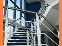 ( L20 - Liverpool ) Serviced Offices to Let - £ 250