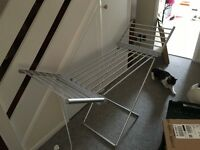 Electric airer - free delivery brighton hove