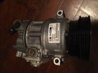Compressor OEM Audi, Volkswagen 1K0-820-859-G