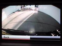 2014 MERCEDES BENZ C CLASS C220 CDI Executive SE 2dr Auto Coupe
