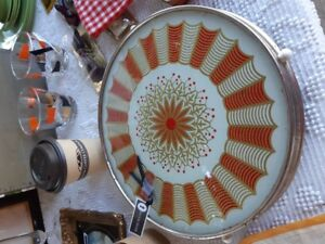 Mid Century items for sale