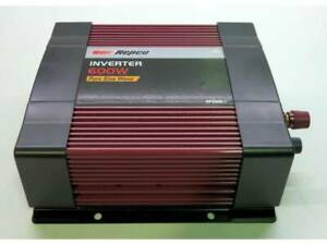 Power Supply Repco Power Supply 024900173210 Rockingham Rockingham Area Preview