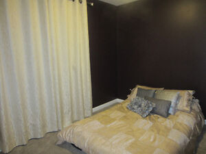 Room for Rent - All Inclusive - Female Preferred - South London London Ontario image 4