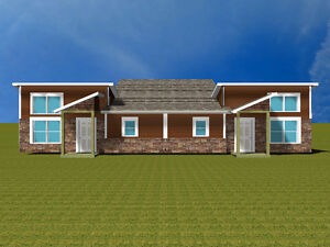 **NEW CONSTRUCTION HOMES FOR $150,000!!**