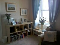 Immaculate 1 Bedroom Flat in Gorgie, Edinburgh