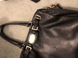 MICHAEL KORS, COACH, JUICY COUTURE, MARC JACOBS HANDBAG