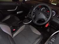Peugeot 308 1.6 VTi ( 120bhp ) Sport