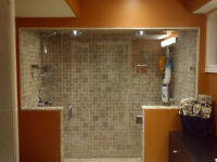 Clean, fully furnished Executive 1 Bedroom Apt - Bowmanville